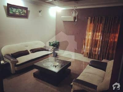 بحریہ ٹاؤن فیز 2 بحریہ ٹاؤن راولپنڈی راولپنڈی میں 4 کمروں کا 10 مرلہ مکان 2.05 کروڑ میں برائے فروخت۔