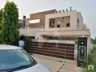 ڈی ایچ اے فیز 5 - بلاک ایف فیز 5 ڈیفنس (ڈی ایچ اے) لاہور میں 2 کمروں کا 1 کنال زیریں پورشن 1 لاکھ میں کرایہ پر دستیاب ہے۔