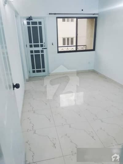 02bed DD Apartment Available For Rent