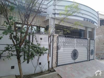 ہارون ٹاؤن بہاولپور میں 2 کمروں کا 5 مرلہ مکان 80 لاکھ میں برائے فروخت۔