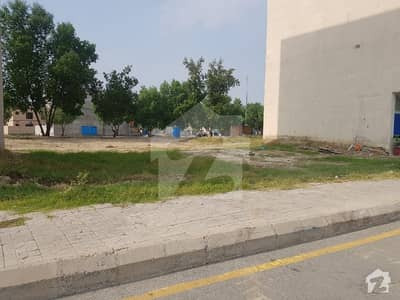 New Hot Deal Facing Park 2 Bed Apartment For Sale In Bahria Orchard