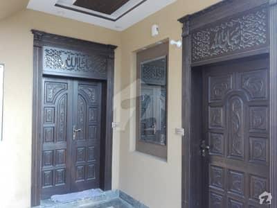 پارک ویو ولاز ۔ جاسمین بلاک پارک ویو ولاز لاہور میں 2 کمروں کا 5 مرلہ فلیٹ 20 ہزار میں کرایہ پر دستیاب ہے۔