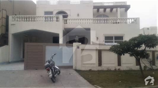 ڈی ایچ اے فیز 1 - سیکٹر B1 ڈی ایچ اے ڈیفینس فیز 1 ڈی ایچ اے ڈیفینس اسلام آباد میں 3 کمروں کا 1 کنال زیریں پورشن 55 ہزار میں کرایہ پر دستیاب ہے۔