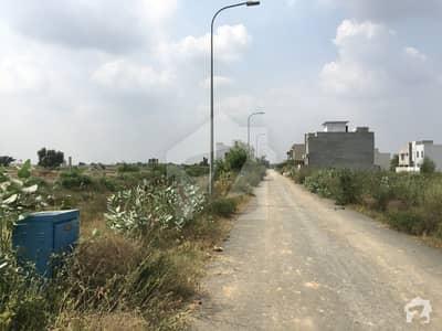 Phase 8 U44 Kanal Plot