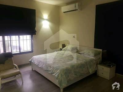 نیوی ہاؤسنگ سکیم زمزمہ زمزمہ کراچی میں 3 کمروں کا 14 مرلہ بالائی پورشن 1.35 لاکھ میں کرایہ پر دستیاب ہے۔