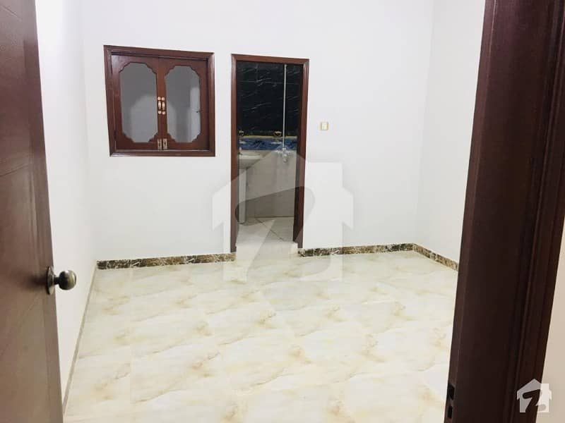 06 Months Easily Installments Plan In Most Reasonable Price 2 Bed Lounge Apartment Available For Sale