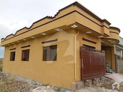 لہتاراڑ روڈ اسلام آباد میں 2 کمروں کا 4 مرلہ مکان 10 ہزار میں کرایہ پر دستیاب ہے۔
