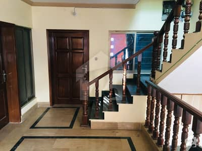 Furnished Room Is Available For Rent In Gulberg Lahore