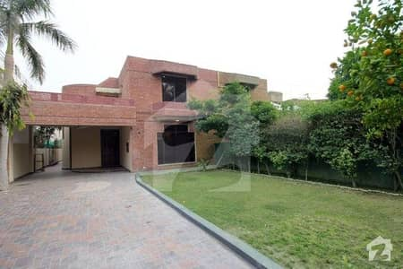 1 Kanal Beautiful House For Rent In Phase 1 Dha