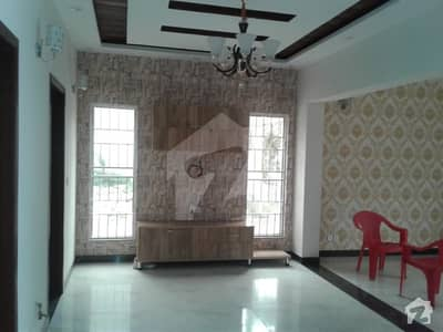 10 Marla Double Story House Available Is Available For Rent