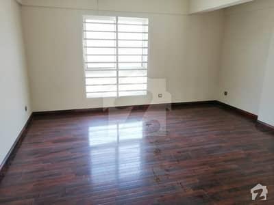 ڈیفینس ویو فیز 3 ڈیفینس ویو سوسائٹی کراچی میں 2 کمروں کا 5 مرلہ فلیٹ 75 لاکھ میں برائے فروخت۔