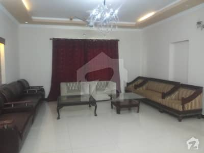F11 500 Syd House Is Available For Sale 9 Bed With Attached Stylish Baths