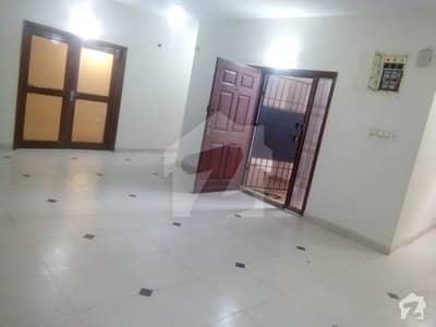 کلفٹن ۔ بلاک 2 کلفٹن کراچی میں 3 کمروں کا 9 مرلہ پینٹ ہاؤس 75 ہزار میں کرایہ پر دستیاب ہے۔