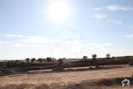 7 Marla Plot File For Sale In Overseas Block Book Now In Blue World City