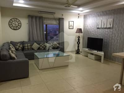 One Bed Apartment Is Available For Rent Shot And Long Time
