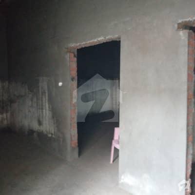 سلطان ٹاؤن منڈی بہاؤالدین میں 3 کمروں کا 6 مرلہ زیریں پورشن 40 لاکھ میں برائے فروخت۔