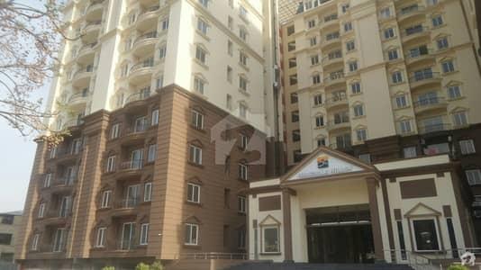ای ۔ 11/1 ای ۔ 11 اسلام آباد میں 4 کمروں کا 12 مرلہ فلیٹ 90 ہزار میں کرایہ پر دستیاب ہے۔