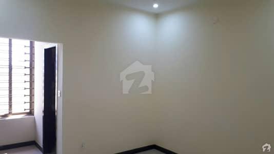 ڈی ۔ 12/4 ڈی ۔ 12 اسلام آباد میں 5 کمروں کا 1 کنال مکان 1.4 لاکھ میں کرایہ پر دستیاب ہے۔