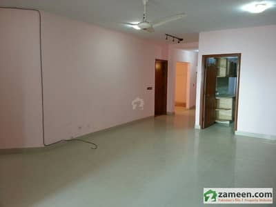 1800 Square Feet Apartment For Rent