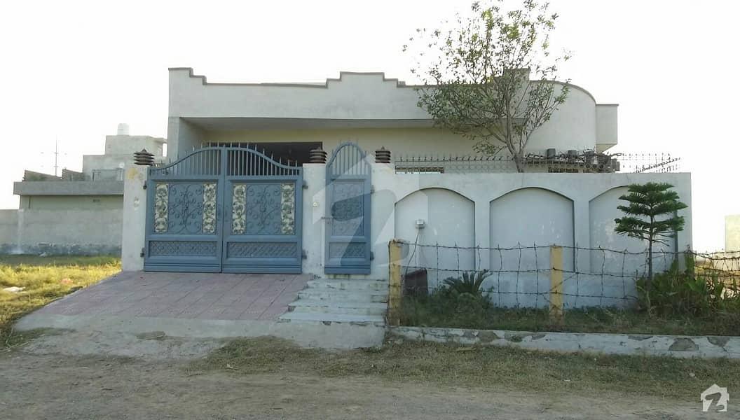 گلشنِِ صحت 1 ای ۔ 18 اسلام آباد میں 2 کمروں کا 10 مرلہ مکان 90 لاکھ میں برائے فروخت۔