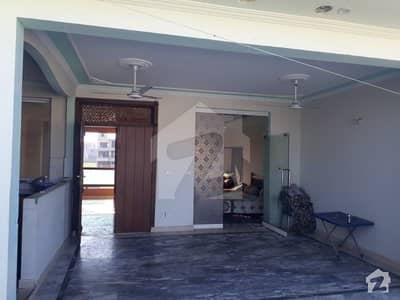 ایچ ۔ 13 اسلام آباد میں 5 کمروں کا 6 مرلہ مکان 42 ہزار میں کرایہ پر دستیاب ہے۔