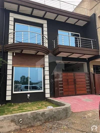 گلریز ہاؤسنگ سکیم راولپنڈی میں 3 کمروں کا 1 کنال زیریں پورشن 40 ہزار میں کرایہ پر دستیاب ہے۔