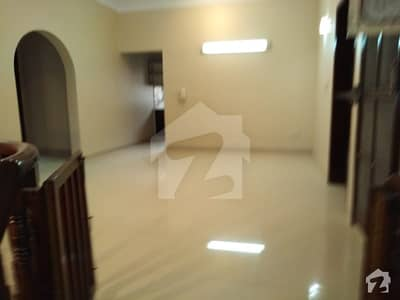 Bungalow for rent 300 yard phase 4