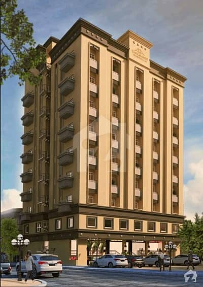 Flat For Sale The Grande River Hills The Gold Standard In Living