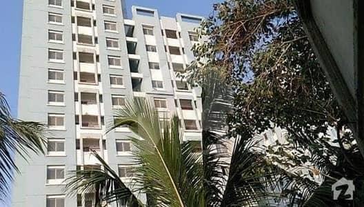 Parsa Citi Garden Apartment For Sale