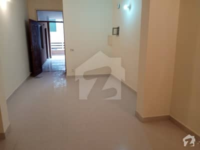 504sq ft apartment for sale