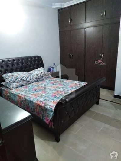 اختر کالونی جمشید ٹاؤن کراچی میں 2 کمروں کا 4 مرلہ فلیٹ 22 ہزار میں کرایہ پر دستیاب ہے۔