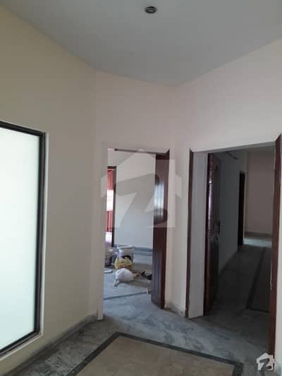 20 marla Grawund portion for rent in bahria town Rawalpindi