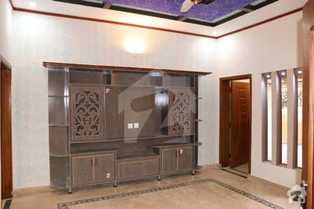 4 Marla State Of The Art Luxury House  For Sale On New Year 2020