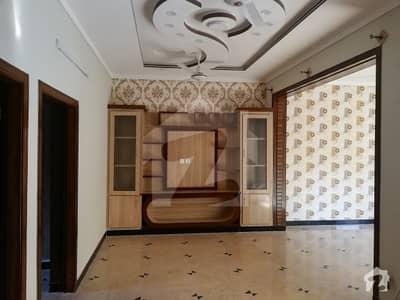 ائیرپورٹ ہاؤسنگ سوسائٹی راولپنڈی میں 5 کمروں کا 5 مرلہ مکان 89 لاکھ میں برائے فروخت۔