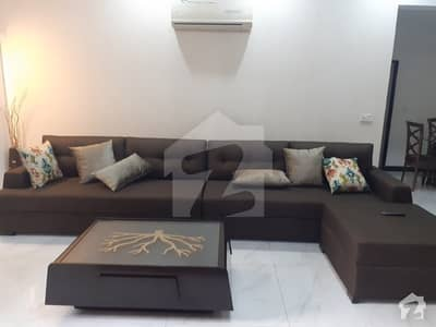Model Town House Is Available For Sale