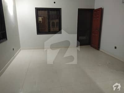 2500 sq feet  Fully renovated 3 master bedroom apartment for rent  specious washroom