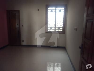 Brand New House Available For Sale In Sadi Town Block 7