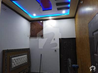 5 Marla Luxury House For Sale In Shadab Gardens Near Ferozpure Road