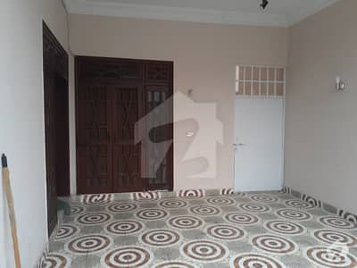 10 Marla Double Story House For Rent