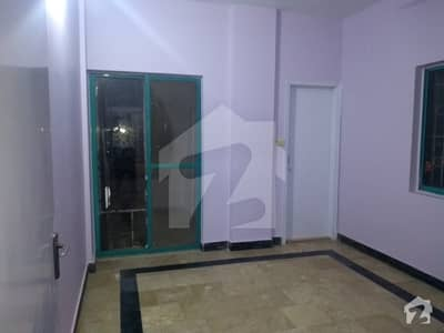 Flat Available For Sale In Gulistan E Jauhar Block 16 A