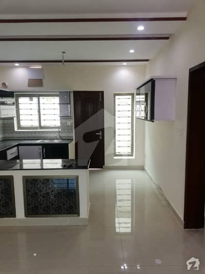 5 Marla Brand New Double Storey House Available For Rent