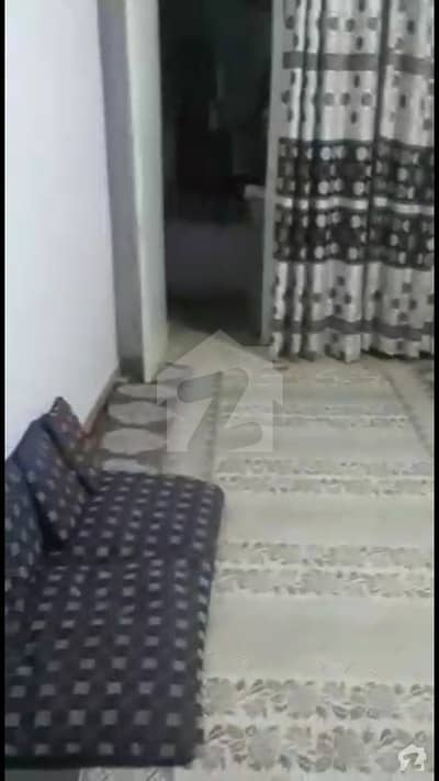 2 Bed Lounge 2nd floor Flat For Rent In Block 7