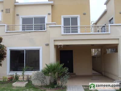 Rk Enterprises Offers 8 Marla Homes At The Most Affordable Rate