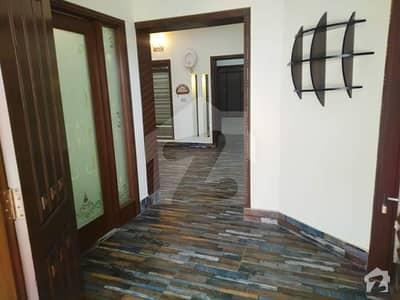 بش ایگزیکٹو ولاز ملتان میں 5 کمروں کا 8 مرلہ مکان 44 ہزار میں کرایہ پر دستیاب ہے۔