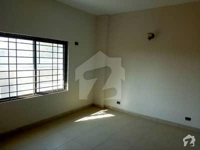 بحریہ ٹاؤن ۔ سفاری ولاز بحریہ ٹاؤن راولپنڈی راولپنڈی میں 1 کمرے کا 4 مرلہ فلیٹ 18 ہزار میں کرایہ پر دستیاب ہے۔