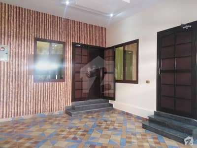 Brand New Ground + 2nd Floor House Is Available For Sale