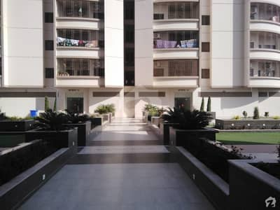 Zamzam Tower 3 Bedrooms Dd Apartment Available For Sale