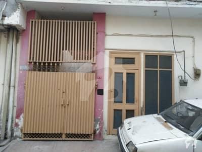کہکشاں کالونی نمبر 2 فیصل آباد میں 5 مرلہ مکان 50 لاکھ میں برائے فروخت۔
