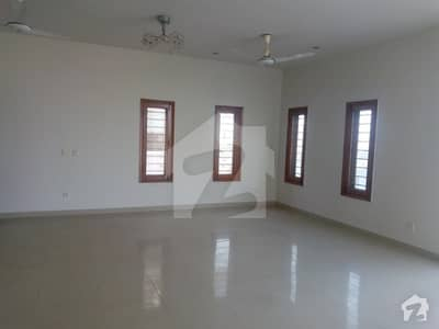 500 Yard Slightly Used Portion Available In Dha Phase 8