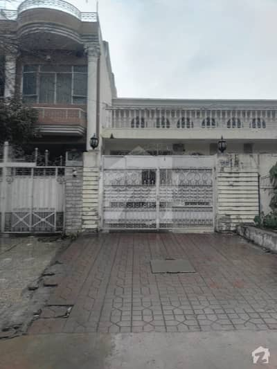 G91 Old Renovation Able House For Sale